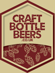 Craft Bottle Beers